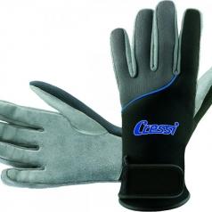 Перчатки Cressi TROPICAL 2 мм.